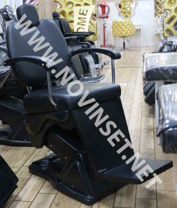 صندلی برقی میکاپ 1018 آرایشگاهی