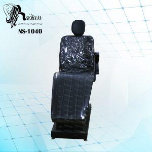 صندلی طرح برقی