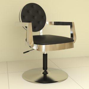 صندلی کوپ طرح ایتالیایی جک دستی